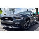 2017 Ford Mustang GT for sale 101590045