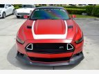 2017 Ford Mustang GT Coupe for sale 101590790