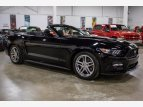 2017 Ford Mustang for sale 101604968