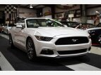 2017 Ford Mustang for sale 101605362