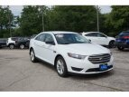 2017 Ford Taurus for sale 101546795