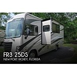 2017 Forest River FR3 for sale 300199279