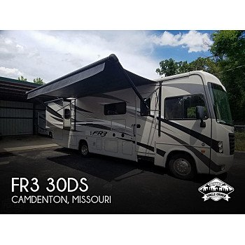 2017 Forest River FR3 for sale 300248231