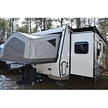 2017 Forest River Flagstaff for sale 300179011
