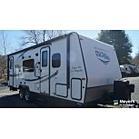 2017 Forest River Flagstaff for sale 300223320