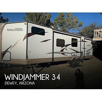 2017 Forest River Other Forest River Models for sale 300229922