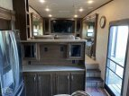 2017 Forest River Sandpiper for sale 300299438