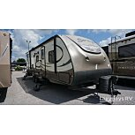 2017 Forest River Surveyor for sale 300209491