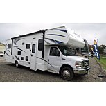 2017 Gulf Stream Conquest for sale 300266922