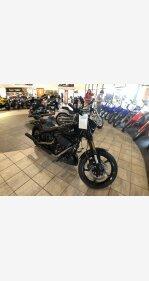 2017 Harley-Davidson CVO Breakout for sale 200497253