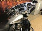 2017 Harley-Davidson CVO Limited for sale 200767789