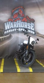 2017 Harley-Davidson CVO Breakout for sale 200939352