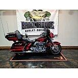 2017 Harley-Davidson CVO Limited for sale 200998881