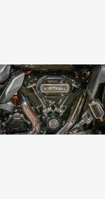 2017 Harley-Davidson CVO Street Glide for sale 201006030