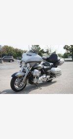 2017 Harley-Davidson CVO Limited for sale 201010571