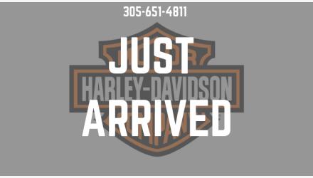2017 Harley-Davidson CVO Breakout for sale 201012077