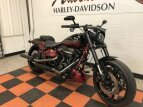 2017 Harley-Davidson CVO Breakout for sale 201081689