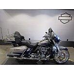 2017 Harley-Davidson CVO Limited for sale 201087353
