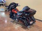 2017 Harley-Davidson CVO Street Glide for sale 201146887