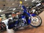 2017 Harley-Davidson CVO for sale 201173471