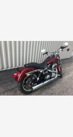 2017 Harley-Davidson Dyna for sale 200644928