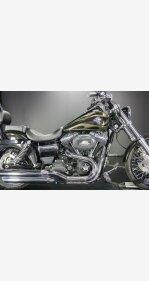 2017 Harley-Davidson Dyna Wide Glide for sale 200699591