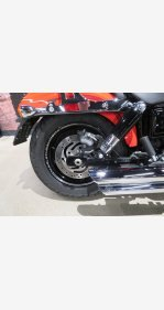 2017 Harley-Davidson Dyna for sale 200700114