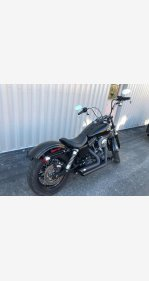 2017 Harley-Davidson Dyna for sale 200727730