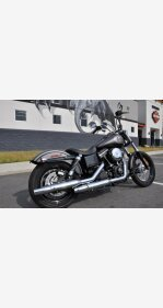 2017 Harley-Davidson Dyna for sale 200757642