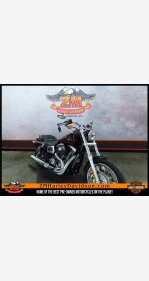 2017 Harley-Davidson Dyna Low Rider for sale 200789178