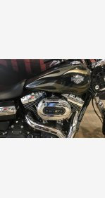 2017 Harley-Davidson Dyna Wide Glide for sale 200796920