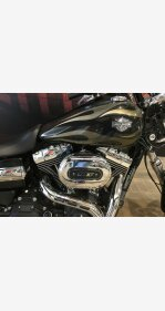 2017 Harley-Davidson Dyna Wide Glide for sale 200796997