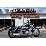 2017 Harley-Davidson Dyna Wide Glide for sale 200803081