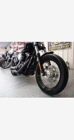 2017 Harley-Davidson Dyna Street Bob for sale 200863767