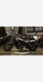 2017 Harley-Davidson Dyna Street Bob for sale 200872821
