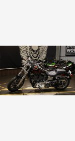 2017 Harley-Davidson Dyna Low Rider for sale 200872833