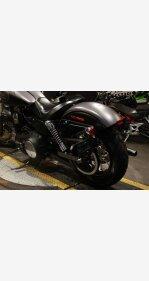 2017 Harley-Davidson Dyna Street Bob for sale 200893687