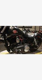 2017 Harley-Davidson Dyna Street Bob for sale 200893688