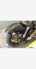 2017 Harley-Davidson Dyna for sale 200928511