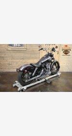 2017 Harley-Davidson Dyna Street Bob for sale 200954936