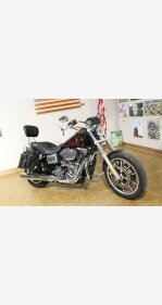 2017 Harley-Davidson Dyna Low Rider for sale 200986874