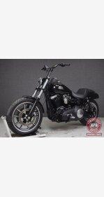 2017 Harley-Davidson Dyna Street Bob for sale 200996612