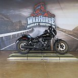 2017 Harley-Davidson Dyna Low Rider S for sale 201000991