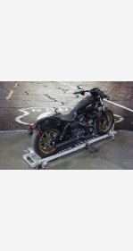 2017 Harley-Davidson Dyna Low Rider S for sale 201005817