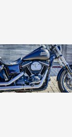 2017 Harley-Davidson Dyna Street Bob for sale 201006027