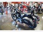 2017 Harley-Davidson Dyna Street Bob for sale 201048391
