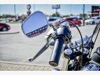 2017 Harley-Davidson Dyna Street Bob for sale 201052304