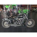 2017 Harley-Davidson Dyna Street Bob for sale 201056063