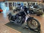 2017 Harley-Davidson Dyna Low Rider S for sale 201070105