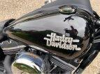 2017 Harley-Davidson Dyna for sale 201077219